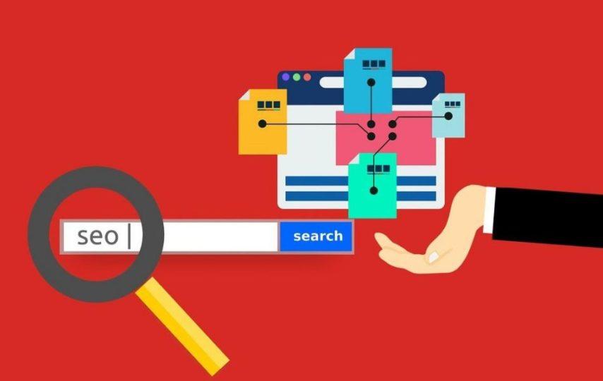 Digital content you should choose for your website