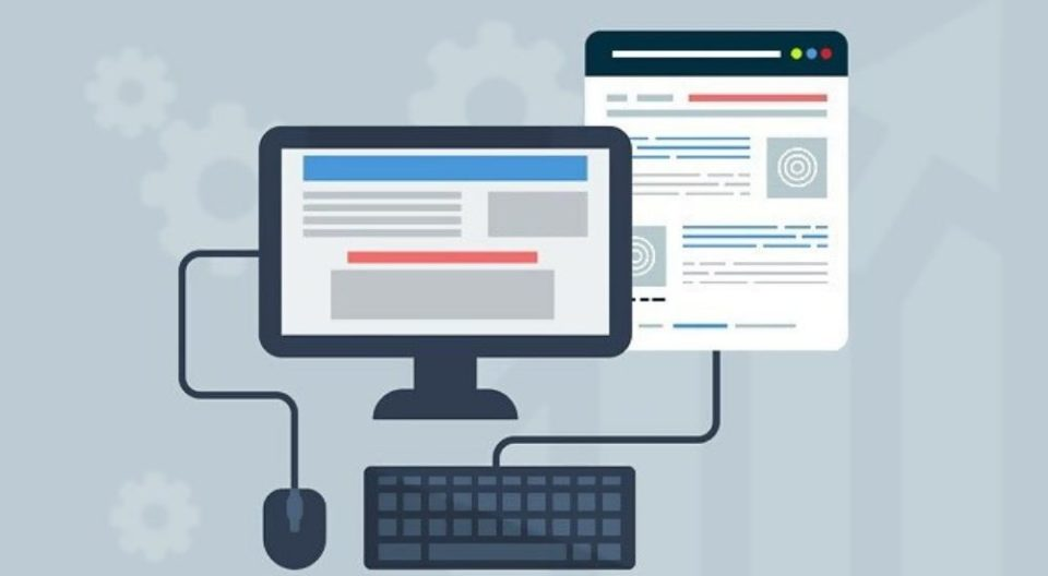 Web Design Process in 5 Simple Steps