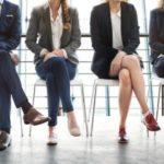 Reasons Why Your Hiring Process May Be Broken