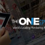 TheOneSpy Computer and Android Spy App