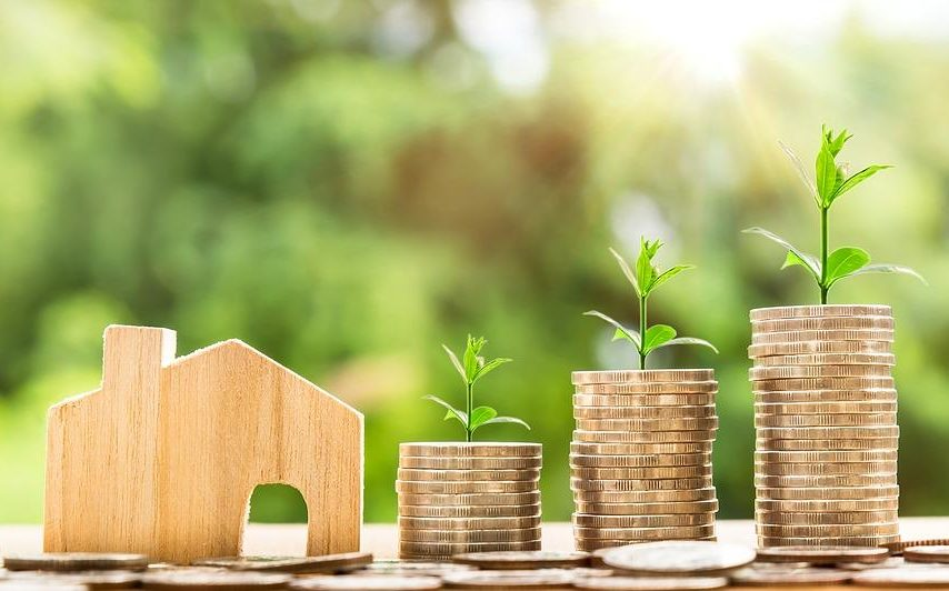 Common Pitfalls for a Rewarding Real Estate InvestmentCommon Pitfalls for a Rewarding Real Estate Investment