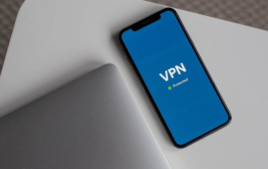 5 Most Secure VPN Providers