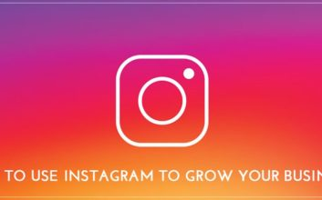 Instagram to boost business growth