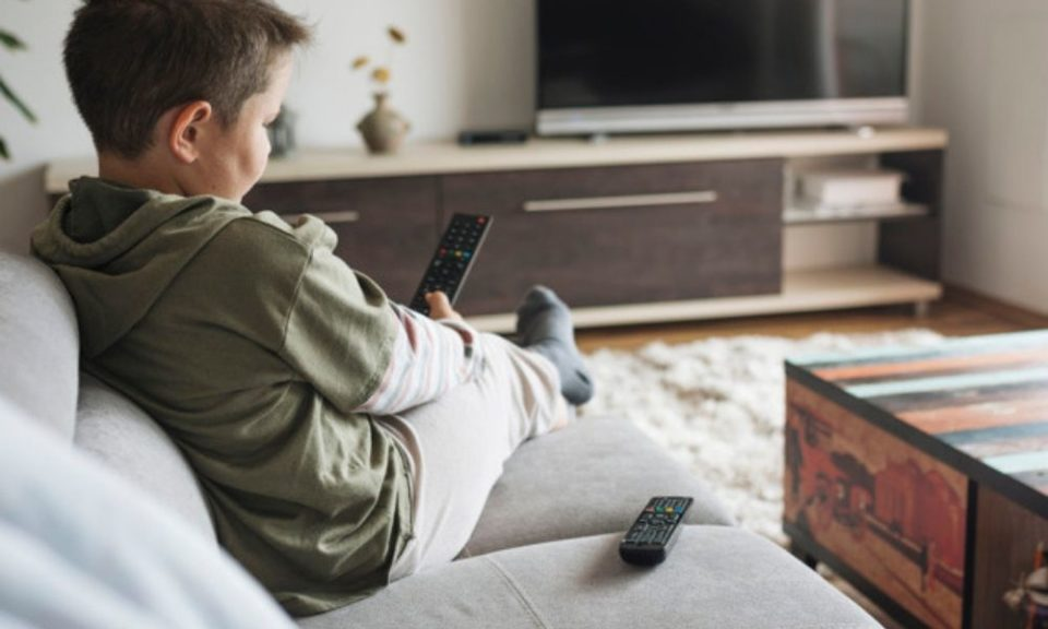 Get Rid of Cable for Online TV Streaming