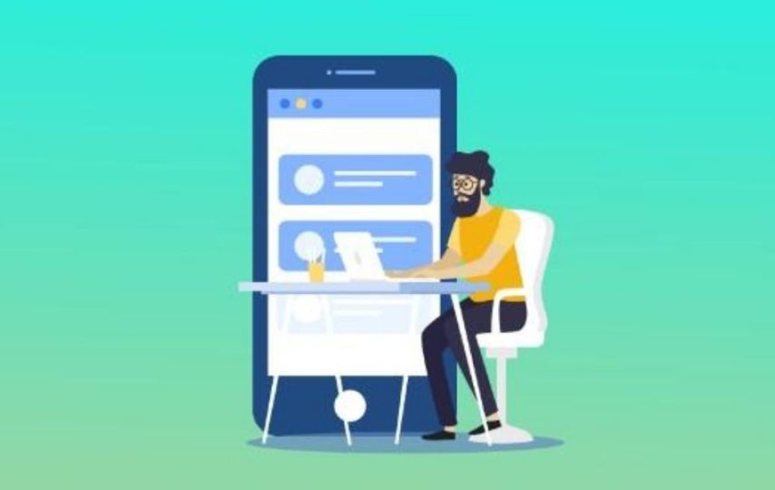 Choosing a Mobile App Developer