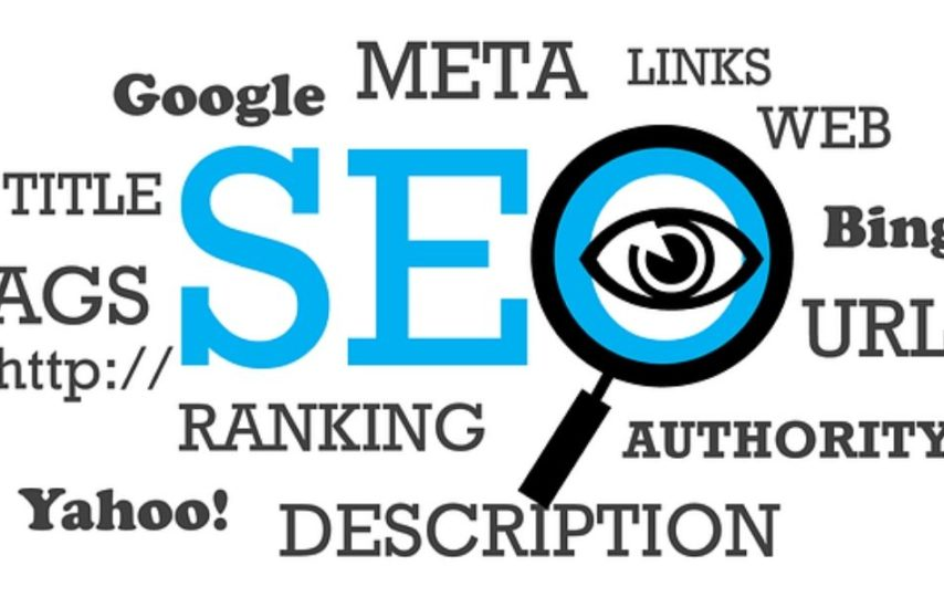 SEO Skills Help Boost your Digital Career