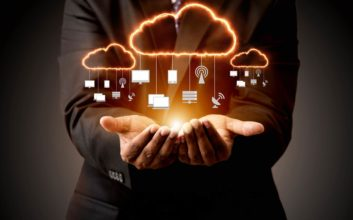 Cloud Accounting Transforming the Accounting Industry