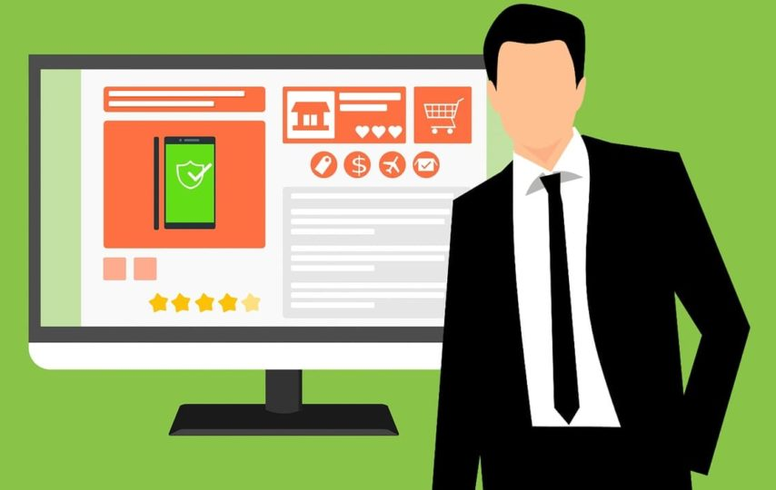 Ways To Improve Your E-Store Customer Experience