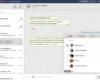 techmedia_today-Troop-Messenger