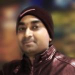 Lakhan Lal Ojha