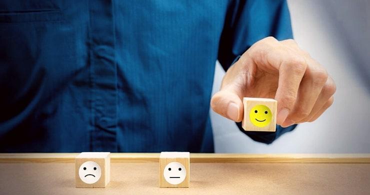 Customer Feedback Myths