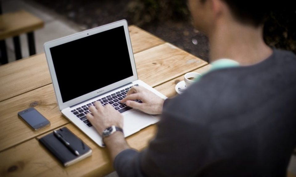5 Ways Guest posts are useful