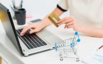 Multi-seller Marketplace Over an eCommerce Store