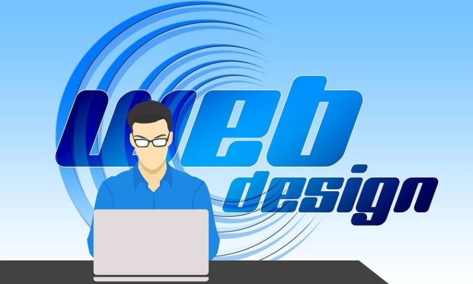Practical Tips for Your Web Design