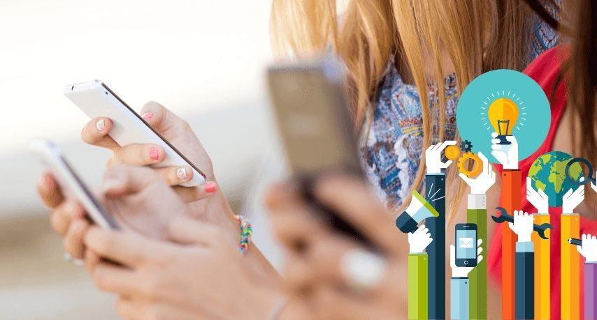 Reasons Why SMS Marketing Is Beneficial