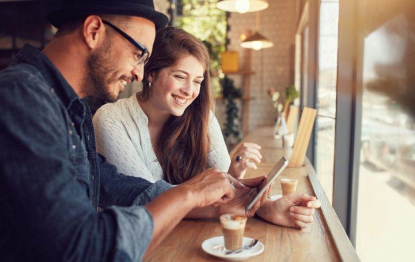 Pihappiness restaurant feedback system