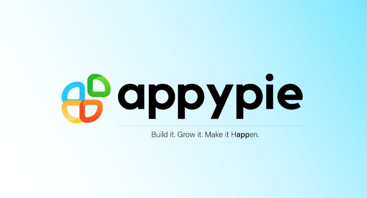 Appy Pie Graphic Design