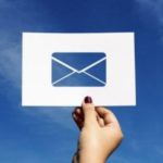 Email Subscribers List is Shrinking