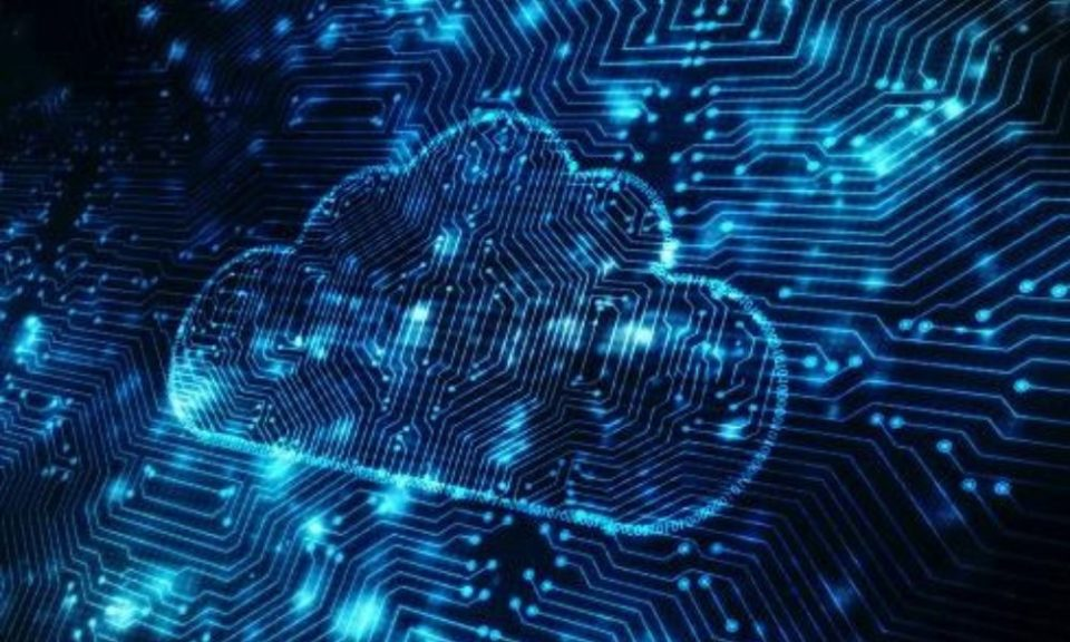 Features to look for in a Cloud Provider