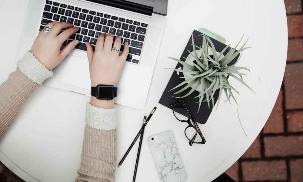 Guest posts Blogging