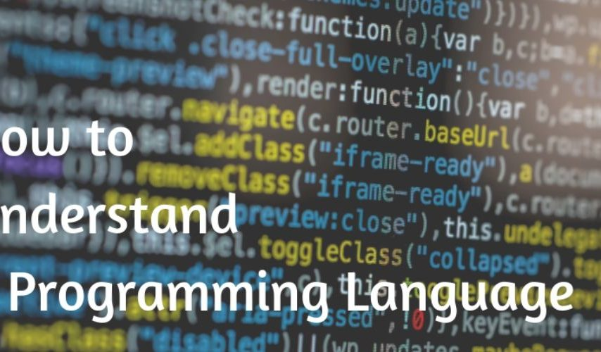 Ways to Improve Your Logics in C Programming Language  Read Here!
