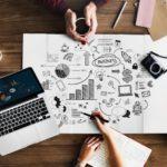 Fundamentals of B2B Marketing
