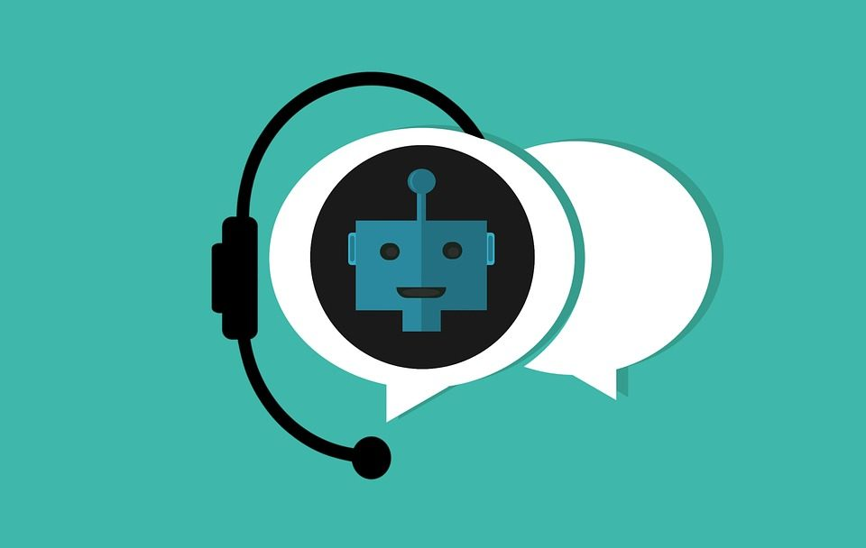 Why Businesses Go for Chatbots