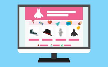 E-commerce Business Strategies