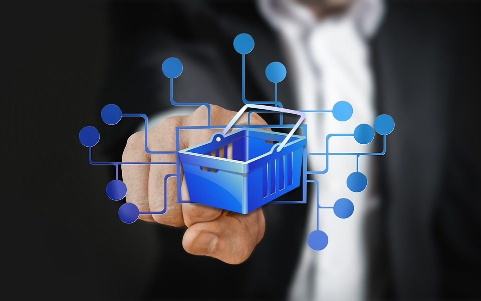 E-Commerce Failures & Mistakes