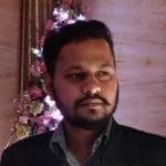 Sharad Acharya