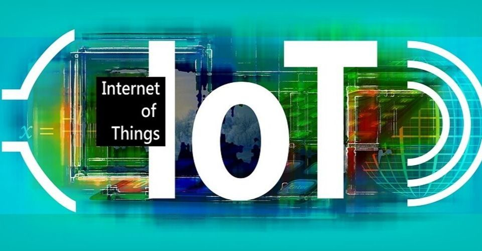 How IoT Is Transforming