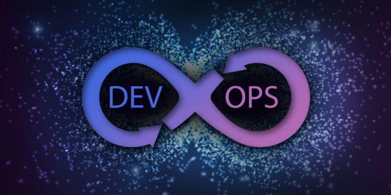 DevOps In Software Development