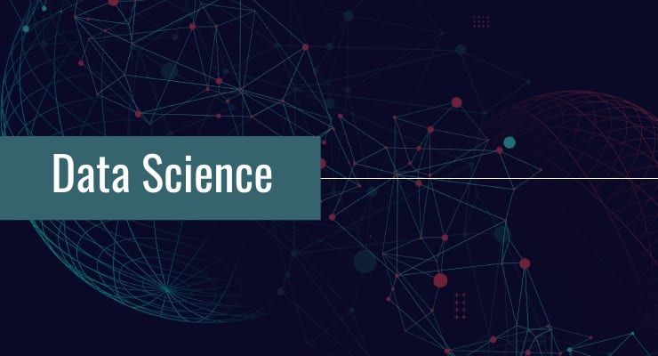 Data science be different in the next decade
