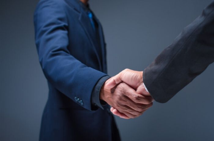 Finding a Reliable Business Partner