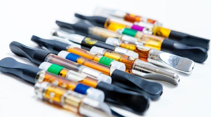 Benefits of Wax Pens