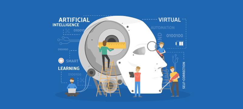 AI Business Tools