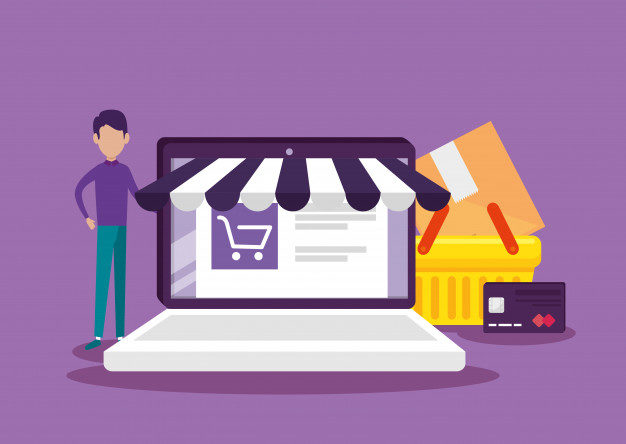 How eCommerce Has Changed Over the Last 10 years