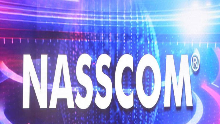 Start-ups to create 50 lakh jobs by 2025, says NASSCOM