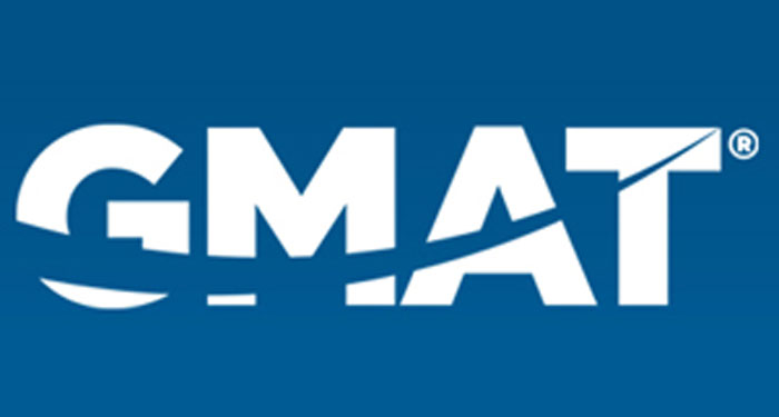 Experts Global GMAT online preparation