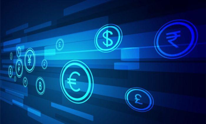 Save Money Through Tech