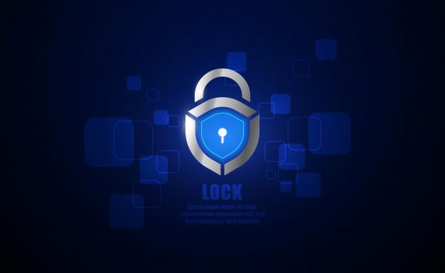 Assess Your InfoSec Environment