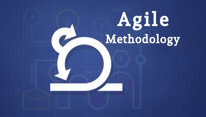 What is Agile Project Management Methodology