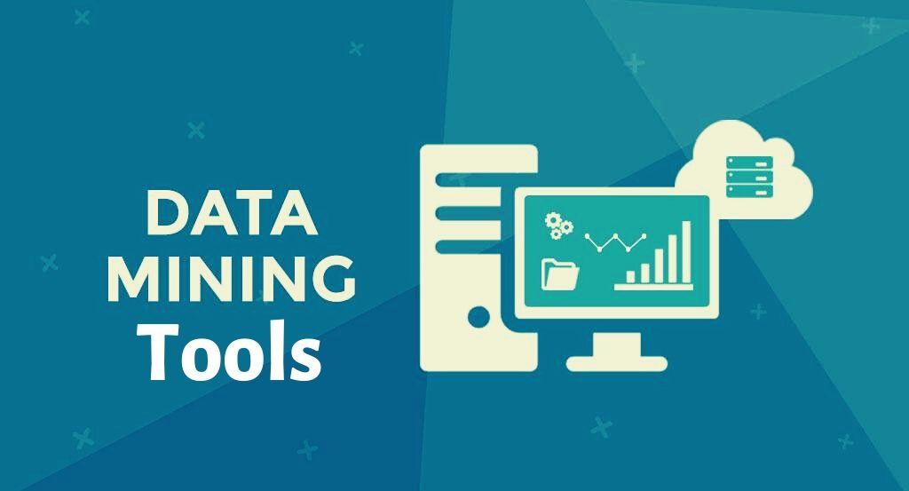 Best Data Mining Tools