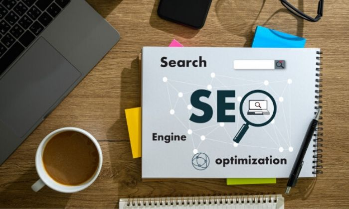 Improve SEO without Developing New Content
