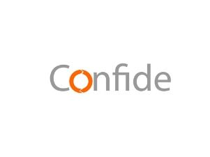 Confide Messenger