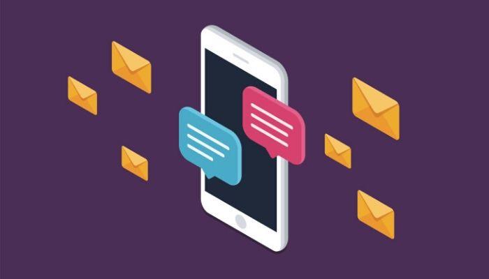Customer Feedback using SMS Surveys