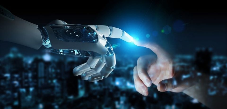 Barriers to Master The AI Industry