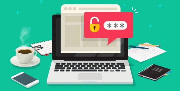 Best Password Practices