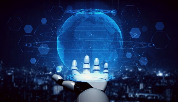 AI Helps Streamline Project Management
