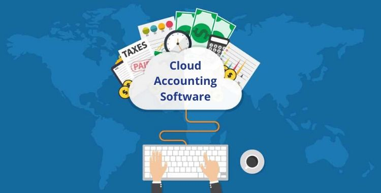Investing In A Cloud Accounting Software